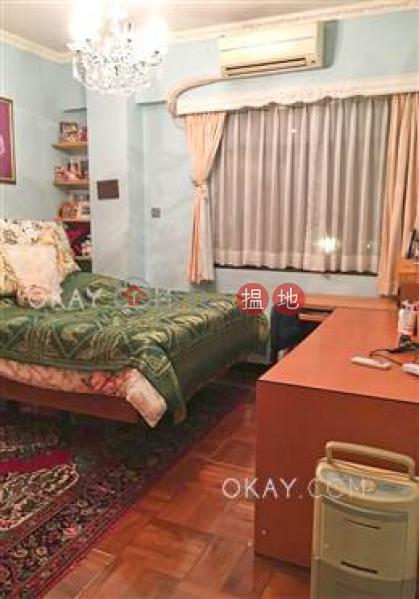 香港搵樓|租樓|二手盤|買樓| 搵地 | 住宅出售樓盤4房3廁,實用率高,連車位《豪園出售單位》