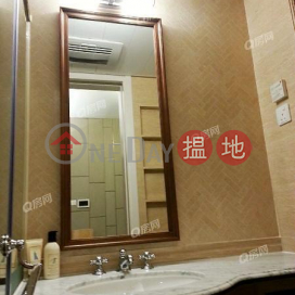 One South Lane | High Floor Flat for Sale|One South Lane(One South Lane)Sales Listings (QFANG-S93251)_3