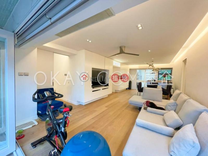 3房2廁,連車位福苑出售單位9旭龢道 | 西區香港出售|HK$ 4,000萬