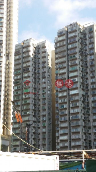 嘉威大廈 (Ka Wai Building) 北角|搵地(OneDay)(2)