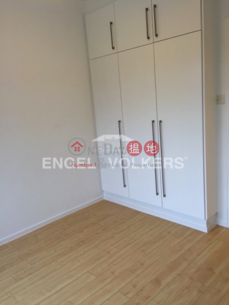 Property Search Hong Kong | OneDay | Residential, Sales Listings, 3 Bedroom Family Flat for Sale in Repulse Bay