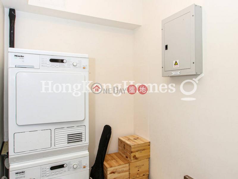 蔚然-未知 住宅-出售樓盤-HK$ 4,480萬