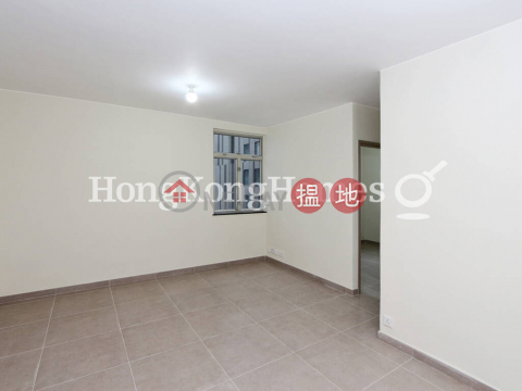 2 Bedroom Unit for Rent at Viking Garden Block A|Viking Garden Block A(Viking Garden Block A)Rental Listings (Proway-LID181802R)_0