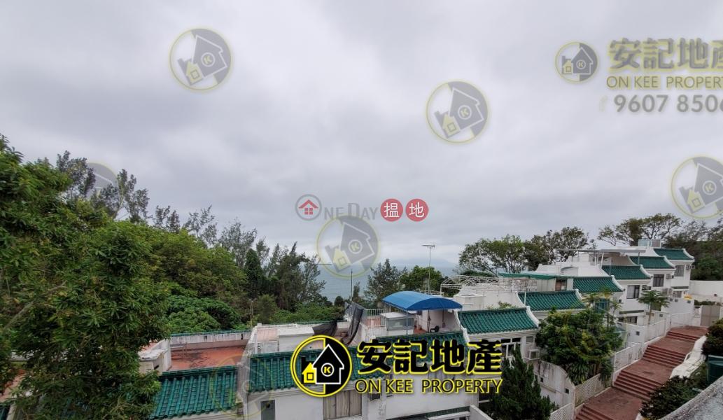 HK$ 3.58M Fa Peng Knoll, House 6, Cheung Chau, Cheung Chau - FA PENG KNOLL