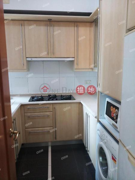寶翠園2期8座中層|住宅-出租樓盤HK$ 46,000/ 月