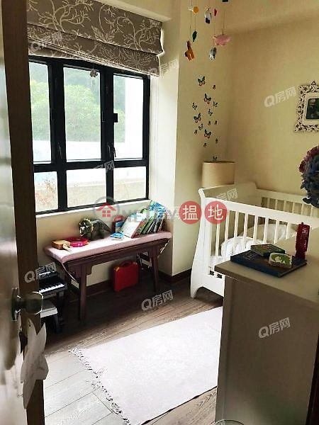 HK$ 16M | Sherwood Court, Wan Chai District | Sherwood Court | 3 bedroom Low Floor Flat for Sale
