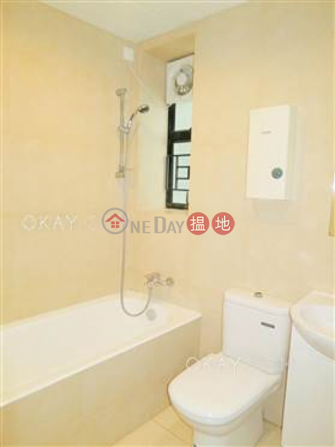 Rare 3 bedroom with sea views | For Sale|Wan Chai DistrictIllumination Terrace(Illumination Terrace)Sales Listings (OKAY-S38126)_0