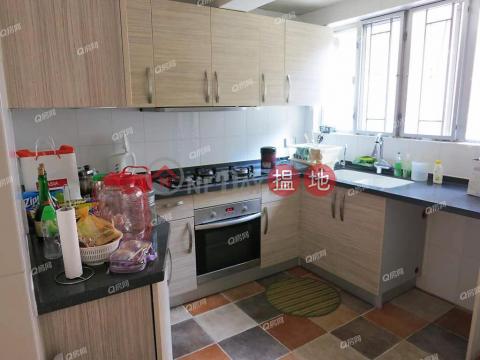 Block 25-27 Baguio Villa | 3 bedroom Low Floor Flat for Sale|Block 25-27 Baguio Villa(Block 25-27 Baguio Villa)Sales Listings (XGGD802400773)_0