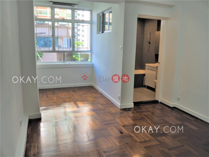 羅便臣大廈 低層 住宅 出租樓盤HK$ 58,000/ 月