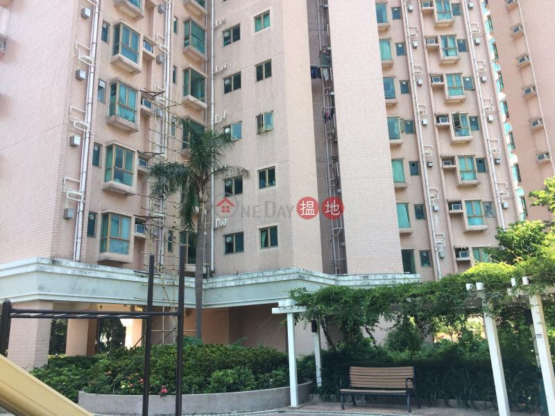 Hong Kong Gold Coast Block 20 (Hong Kong Gold Coast Block 20) So Kwun Wat|搵地(OneDay)(1)