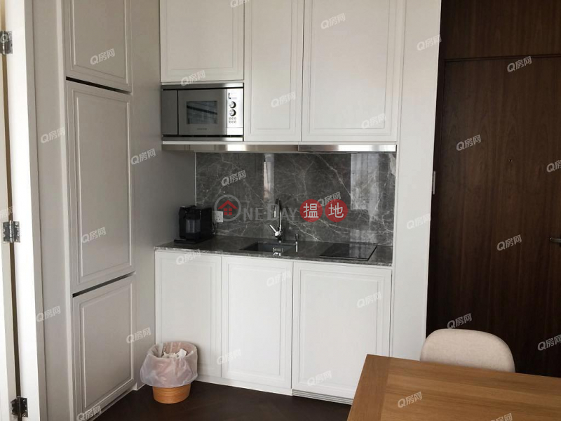 Property Search Hong Kong | OneDay | Residential, Rental Listings One South Lane | 2 bedroom High Floor Flat for Rent