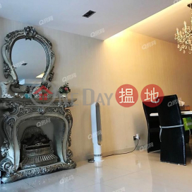 Hong Lok Yuen Eighth Street (House 1-8) | 1 bedroom House Flat for Sale