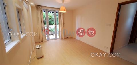 Luxurious 3 bedroom with terrace & parking | Rental|CNT Bisney(CNT Bisney)Rental Listings (OKAY-R292079)_0
