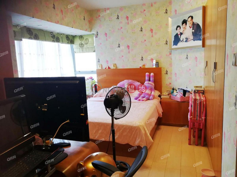 嘉亨灣 5座-中層住宅|出售樓盤HK$ 2,180萬