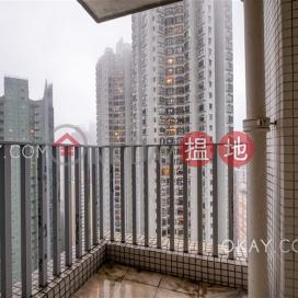 4房2廁《帝后臺出租單位》|灣仔區帝后臺(Grand Deco Tower)出租樓盤 (OKAY-R39646)_3
