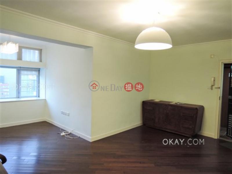 HK$ 13M | Elizabeth House Block A Wan Chai District | Lovely 2 bedroom on high floor | For Sale
