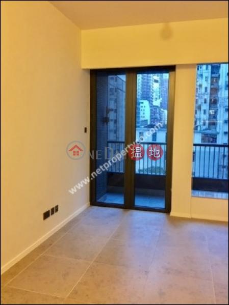 瑧璈-321德輔道西 | 西區香港-出租-HK$ 30,000/ 月