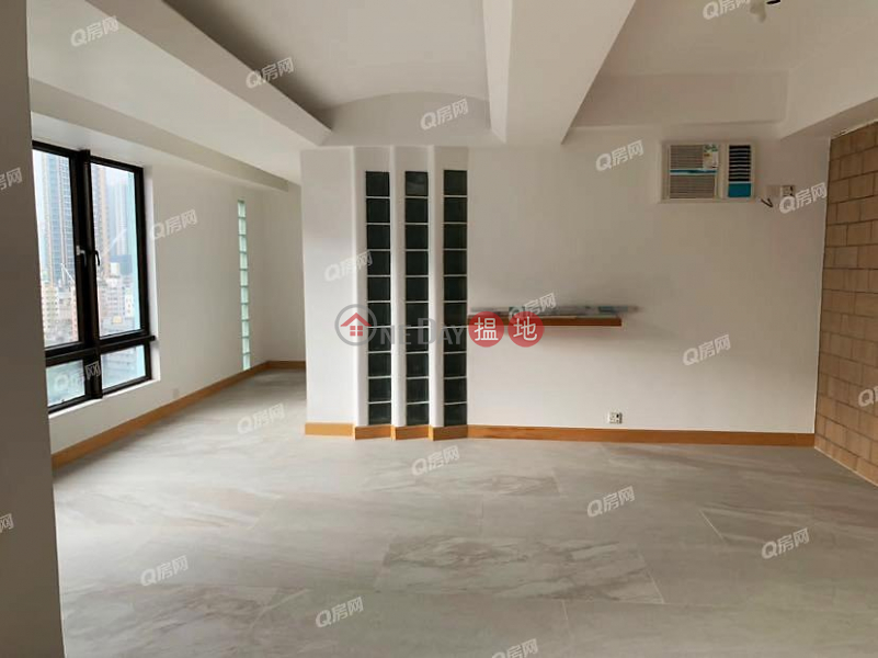 Yuen Fat Building | High, Residential Rental Listings, HK$ 14,220/ month