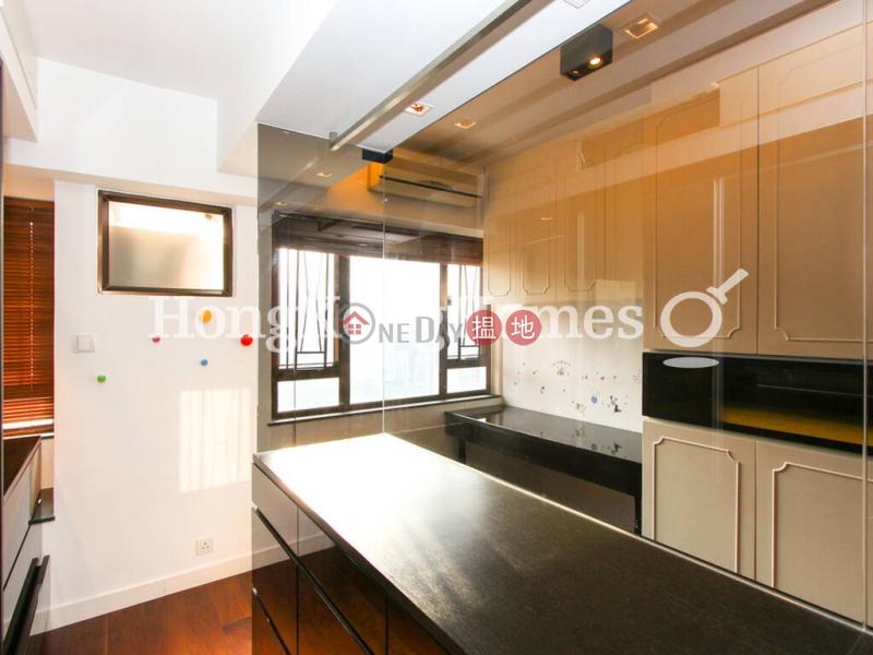 嘉景臺兩房一廳單位出售 灣仔區嘉景臺(Gardenview Heights)出售樓盤 (Proway-LID67843S)
