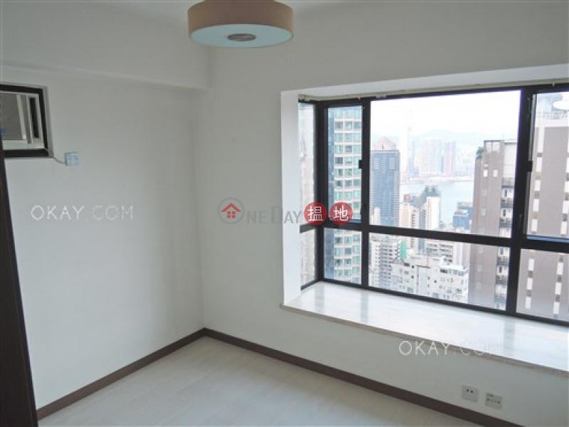 Vantage Park | Middle | Residential Rental Listings HK$ 58,000/ month
