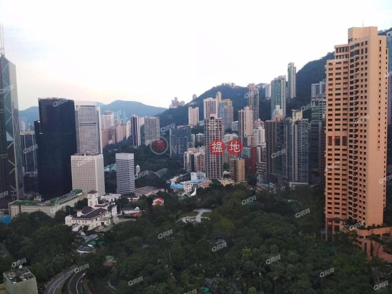 香港搵樓|租樓|二手盤|買樓| 搵地 | 住宅|出售樓盤-豪宅地段,名牌校網,景觀開揚,實用靚則,換樓首選《樂信臺買賣盤》