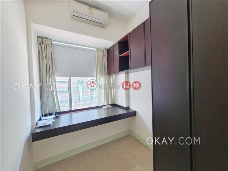 HK$ 42,000/ 月-Casa 880-東區-3房2廁,星級會所,露台Casa 880出租單位