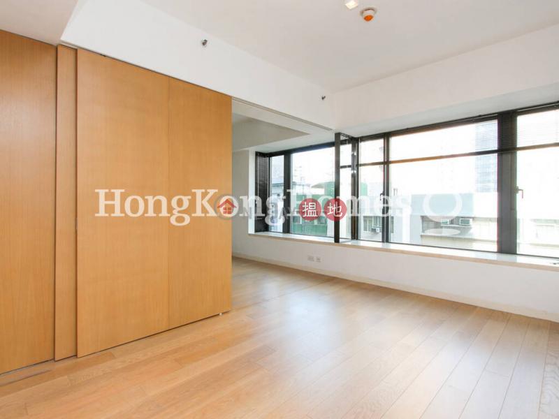 瑧環一房單位出租|38堅道 | 西區-香港出租-HK$ 25,000/ 月