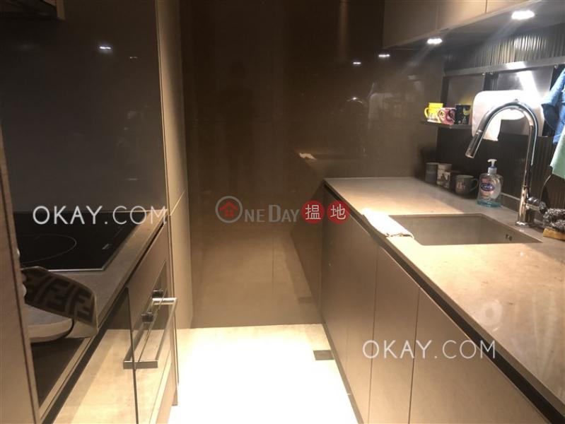 Harbour Pinnacle | Middle | Residential | Rental Listings, HK$ 36,800/ month