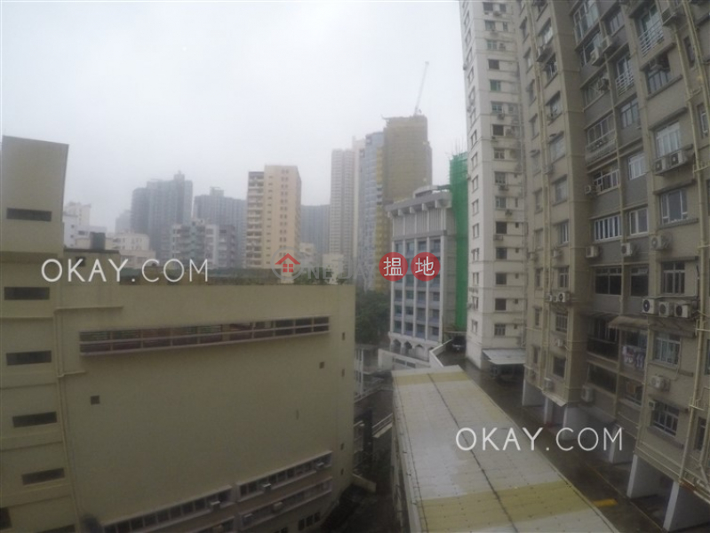Property Search Hong Kong | OneDay | Residential | Rental Listings, Tasteful 2 bedroom with parking | Rental