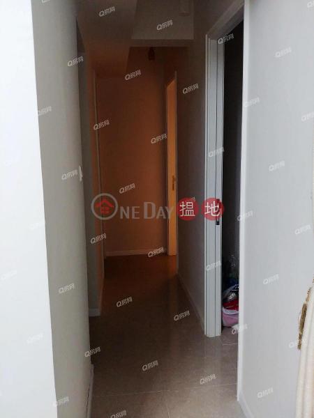 香港搵樓 租樓 二手盤 買樓  搵地   住宅出租樓盤環境優美,開揚遠景,實用三房《峻瀅 II 3座租盤》