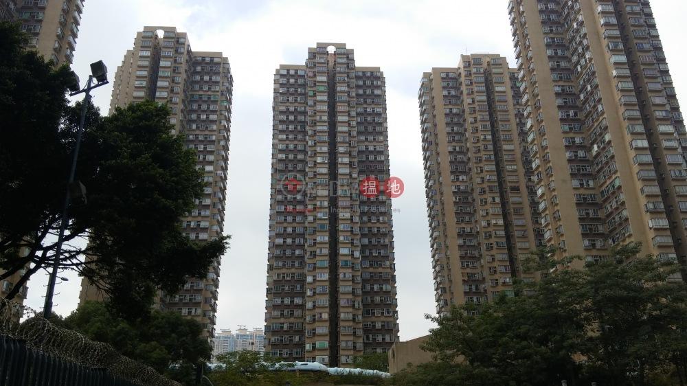 Heung Yee Kuk Building (Heung Yee Kuk Building) Sha Tin|搵地(OneDay)(1)