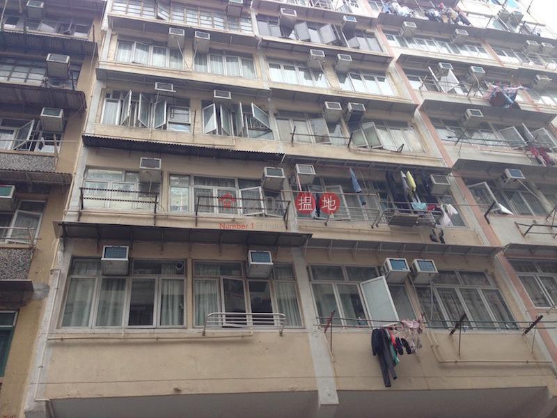 62-64 Ki Lung Street (62-64 Ki Lung Street ) Prince Edward|搵地(OneDay)(2)