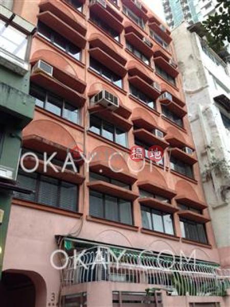 3 U Lam Terrace, Low, Residential Rental Listings, HK$ 25,000/ month