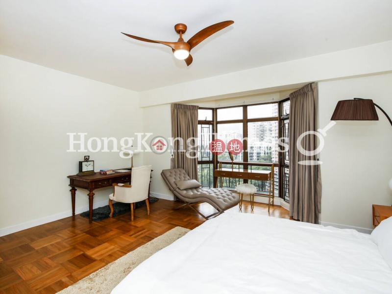 竹林苑 No. 82-未知-住宅|出租樓盤-HK$ 105,000/ 月