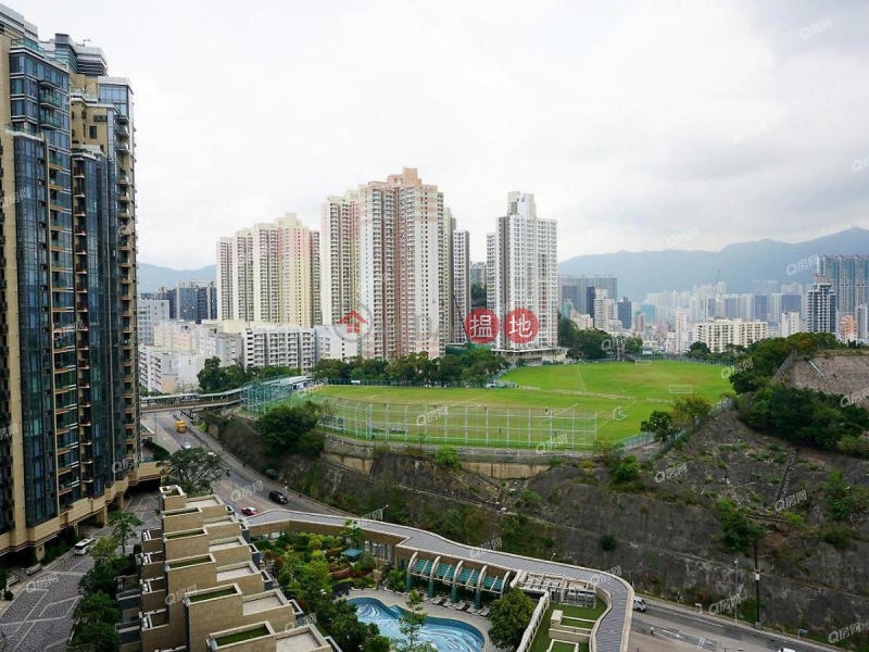 Ultima Phase 2 Tower 1 | 3 bedroom High Floor Flat for Sale | Ultima Phase 2 Tower 1 天鑄 2期 1座 Sales Listings