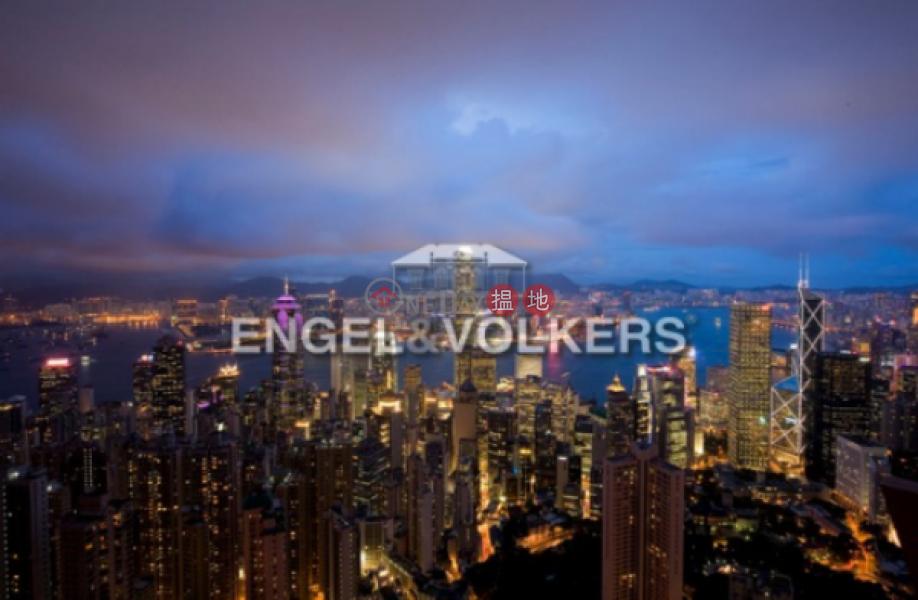 帝景園|請選擇住宅出租樓盤|HK$ 97,000/ 月