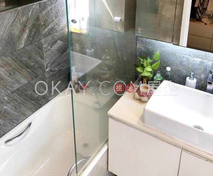 2房2廁,連租約發售景光街13號出租單位-13景光街 | 灣仔區-香港|出租-HK$ 30,000/ 月
