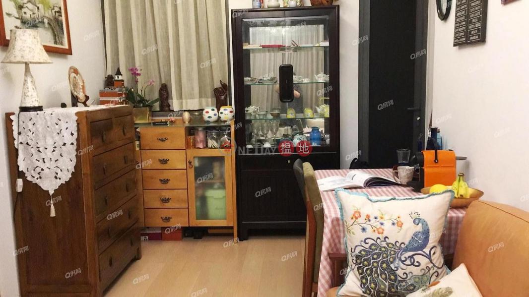 迎海 第5座 (第1期)-高層-住宅-出售樓盤HK$ 860萬