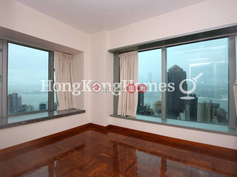 寶華軒 未知-住宅-出租樓盤HK$ 35,000/ 月