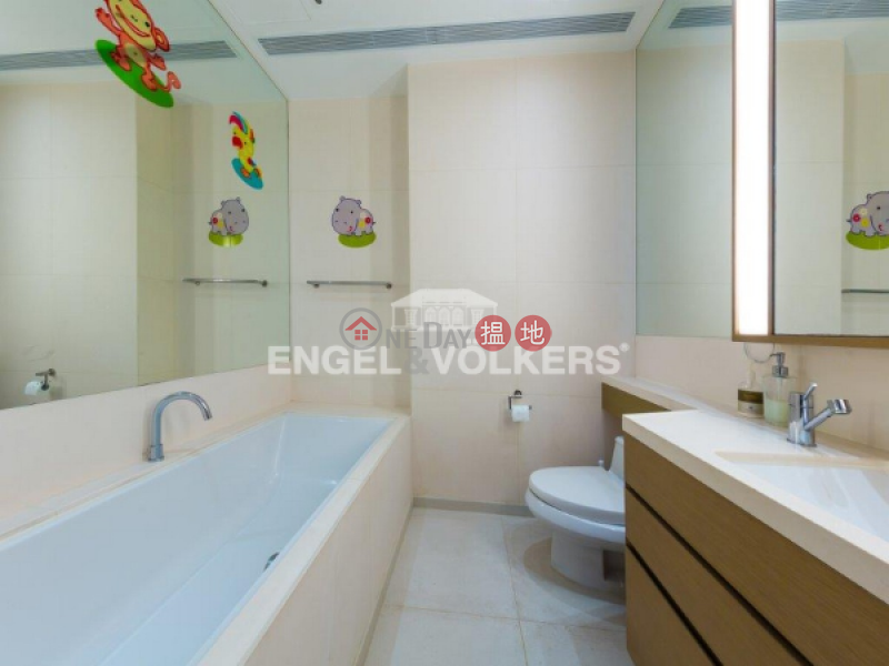 赤柱4房豪宅筍盤出售|住宅單位|紅山半島 第4期(Redhill Peninsula Phase 4)出售樓盤 (EVHK35510)