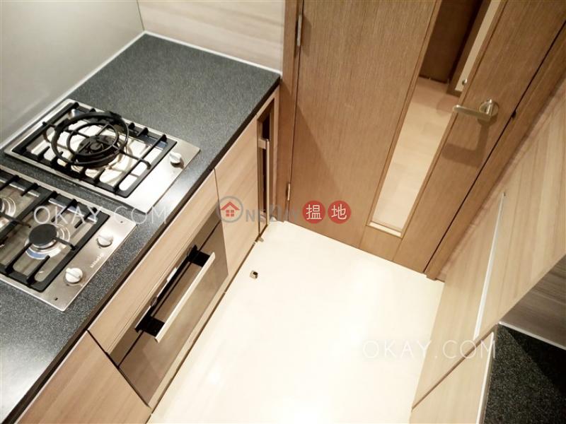 2房1廁,星級會所,露台《香島2座出租單位》-33柴灣道   東區-香港出租-HK$ 27,000/ 月
