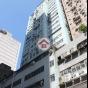 致利工業大廈 (Glee Industrial Building) 荃灣柴灣角街77號|- 搵地(OneDay)(1)