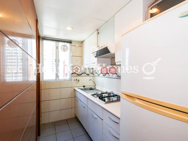 香港搵樓|租樓|二手盤|買樓| 搵地 | 住宅|出售樓盤-帝華臺一房單位出售