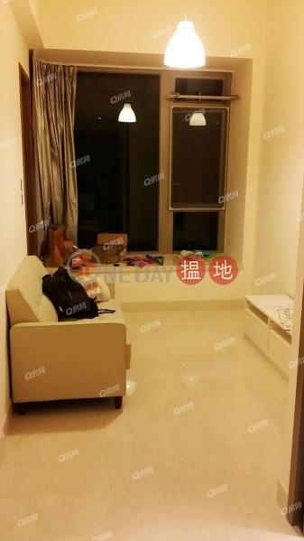 譽都-高層-住宅-出售樓盤HK$ 740萬