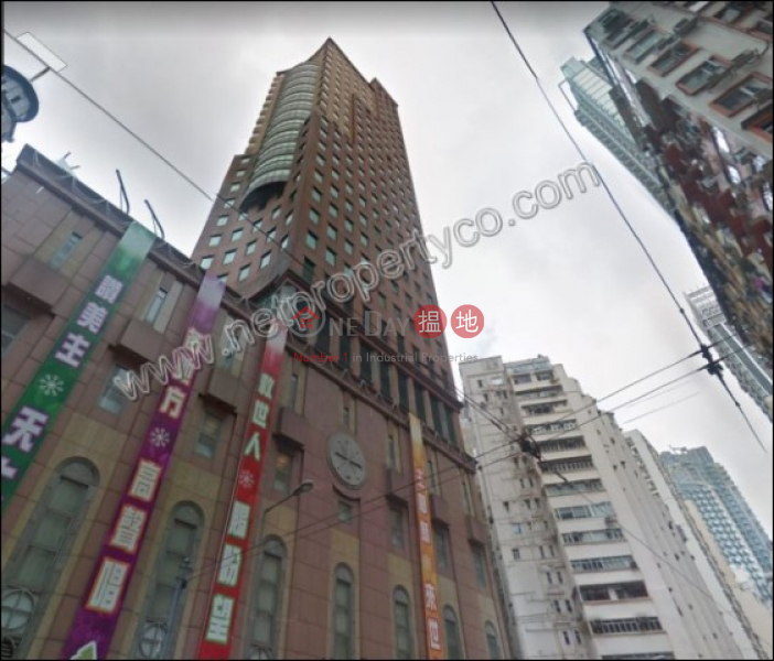 Methodist House | High, Office / Commercial Property Rental Listings | HK$ 94,500/ month