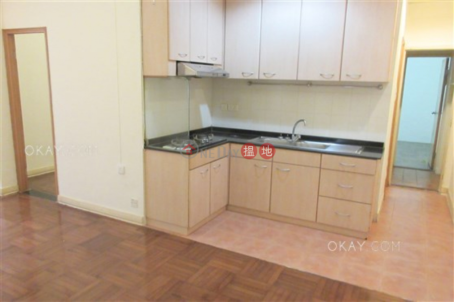 Property Search Hong Kong | OneDay | Residential Rental Listings Unique 2 bedroom in Mid-levels West | Rental