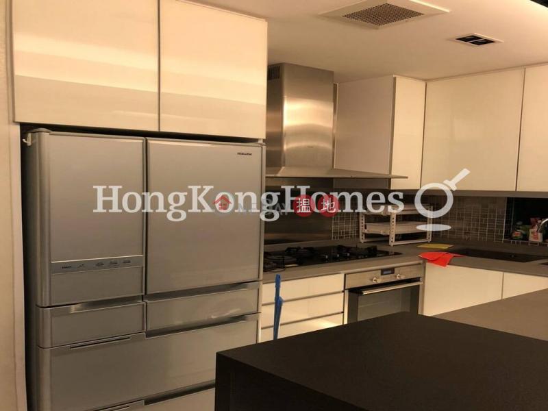 香港搵樓|租樓|二手盤|買樓| 搵地 | 住宅|出租樓盤|曉峰閣兩房一廳單位出租