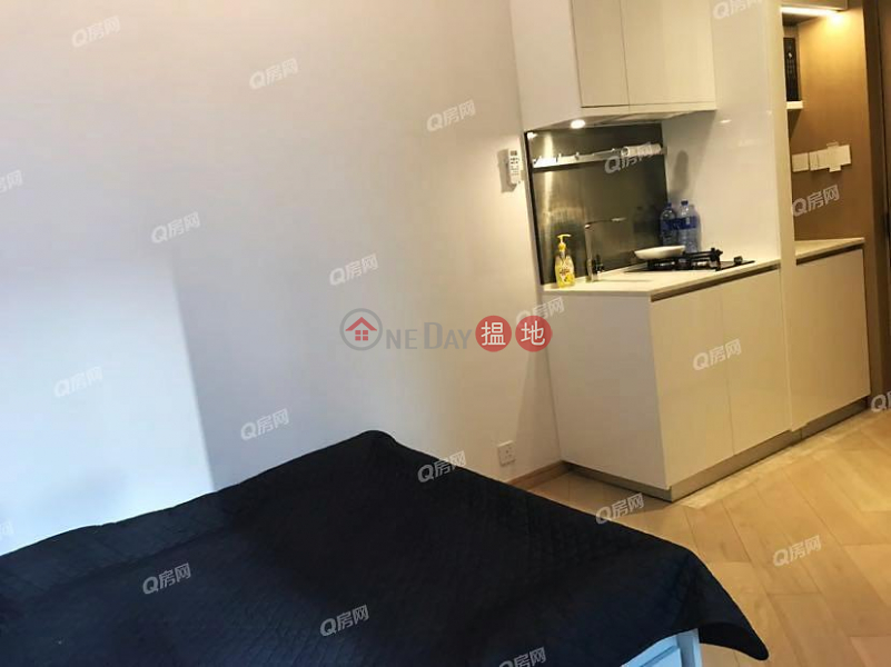 Property Search Hong Kong | OneDay | Residential | Sales Listings Parker 33 | Low Floor Flat for Sale