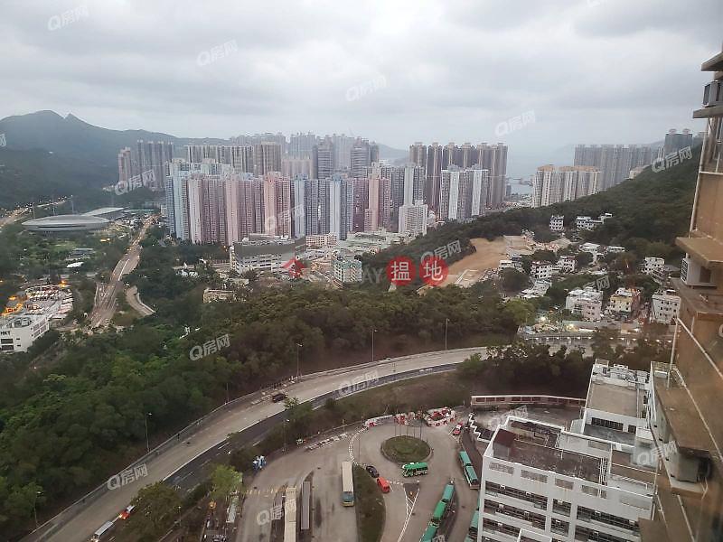 香港搵樓|租樓|二手盤|買樓| 搵地 | 住宅出售樓盤|無敵景觀,實用兩房,超筍價康盛花園3座買賣盤