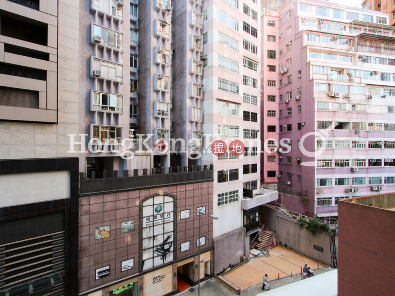 Property Search Hong Kong | OneDay | Residential Rental Listings, 3 Bedroom Family Unit for Rent at Bonanza Court